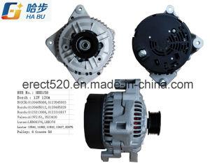Alternator Bosch 0120465006, 0123310017 Bosch 0123310030, 0123315016 Bosch 0123315 pictures & photos