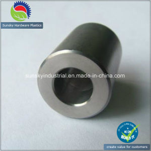 High Precision Customized Transmission Gear Shaft Gear for Various Machinery pictures & photos