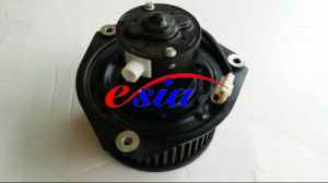 Auto AC Evaporator Blower Motor for Nissan X-Trail (small) pictures & photos