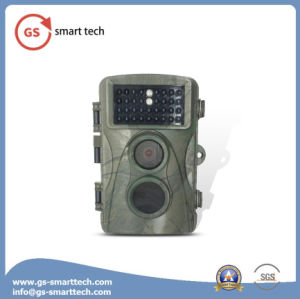 12MP 720p IP56 Waterproof Infrared Night Vision Scouting Camera pictures & photos