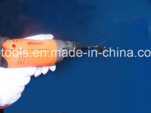 10mm High Quality Screw Driver with BMC pictures & photos