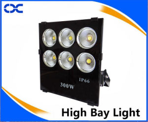 50W New Design Outdoor Lighting High Power LED Flood Light pictures & photos
