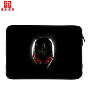 """Canvas Netbook Laptop Computer Sleeve Case Bag for 13"""" 13.3"""" MacBook PRO / Air pictures & photos"""
