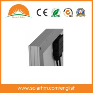 ETL, Ce, RoHS Certification a+Grade Full Power 280W Mono Solar Panel pictures & photos