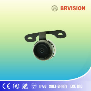 Mini Car Rear View Camera with CMOS pictures & photos