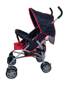 Baby Umbrella Stroller with Ce Certificate (CA-BB264) pictures & photos