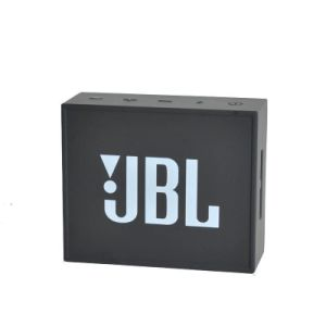 Portable Wireless Bluetooth Jbl Go Speaker with Rechargeable Battery pictures & photos
