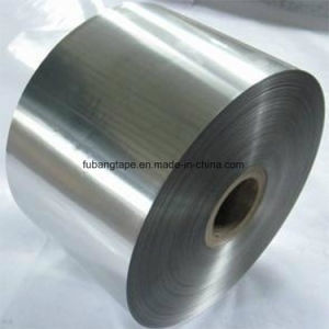 Self Adhesive Aluminum Foil Tape with Free Samples China Suppliers Air Conditioner Product pictures & photos