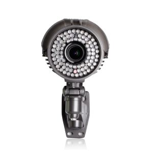 New Far Distance Day and Night HD Cvi Camera with 1.3 Megapixels pictures & photos