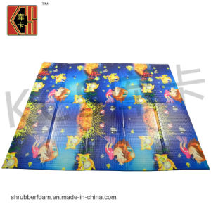 Widen The Longer XPE Foam Mat pictures & photos