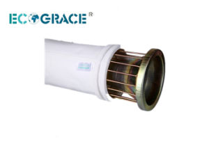 Customized Specification Anti-Static PE Filter Bag (Free Sample available) pictures & photos