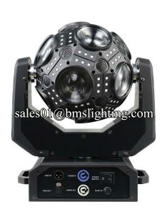 LED Cosmopix Moving Head Light (BMS-8836) pictures & photos