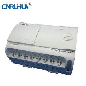 Af-20mt-Gd High Quality Programme Logistic Controller PLC pictures & photos