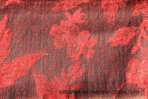 Woven Yarn Dyed Home Textile Bedding Curtain Sofa Upholstery Fabric pictures & photos