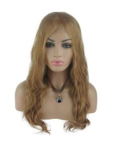 """18"""" 27# Body Wave Lace Front Wig pictures & photos"""