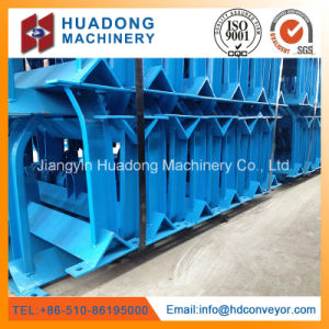 Industrial High Quality Belt Conveyor Bracket pictures & photos