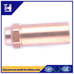 Brass Customized Hex Tap Connector pictures & photos