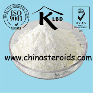 Muscle Growth Nandrolone Phenylpropionate Durabolin CAS 62-90-8 pictures & photos