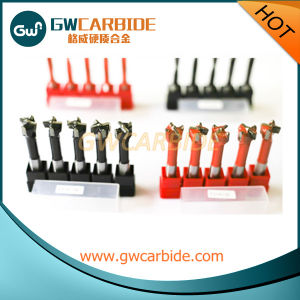 Tungsten Carbide Router Bit for Woodworking pictures & photos