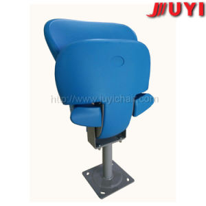Sport Seat Wholesale Sport Seat Stadium Sport Seat VIP Stadium Seating Volleyball Tennis Seat Wholesale Folding Stadium Seats Blm-4817 pictures & photos