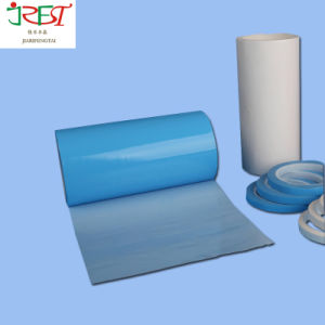 IC Chip Thermal Double Sided Adhesive Tape with ISO9001 Certificates pictures & photos