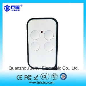 27-40 MHz Low Frequecy Remote Control Duplicator for Fixed Code pictures & photos