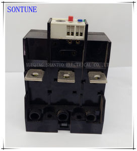 Sontune Trs2 Series (3UA) Thermal Relay pictures & photos
