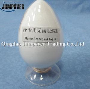 Factory Export Ammonium Polyphosphate APP