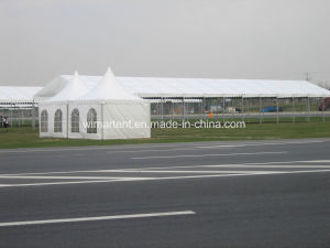 4X4m Racing Tent for Sports Events Marketing pictures & photos