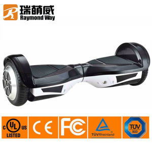 New Model Self-Balancing Scooter with Bluetooth and Controller 2 Wheel Electric Scooter Hoverboard 7.5 Inch