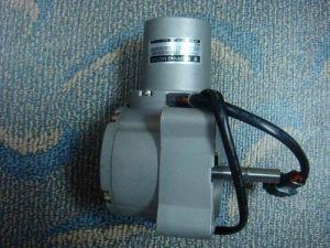 Excavator Throttle Motor-Cat, Komatsu, Hitachi, Volvo, Hyundai, Liugong, Sany pictures & photos