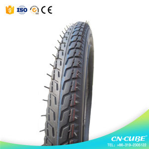 Bicycle Tyre Tire Bike Tyre Children Bicycle Tire pictures & photos