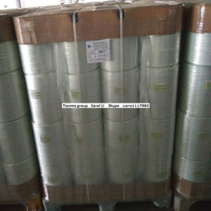 ECR Fiberglass Glass Direct Roving for Pultrusion pictures & photos