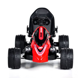 Remote Control Ride on Children′s Car-Kart pictures & photos