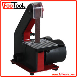 "1"" X 30"" Small Woodworking Belt Sander (223050) pictures & photos"