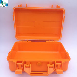Plastic Injection Mould in China pictures & photos