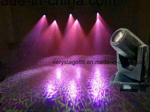New 350W 17r Beam Spot Beam Wash 3 in 1 LED Moving Head pictures & photos