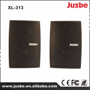 2017 Best Selling Fashionable Professional Crystal Speaker XL-103 pictures & photos