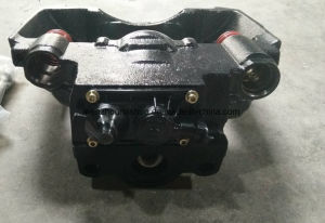 K004573 Brake Caliper, Caliper Parts, Brake System pictures & photos