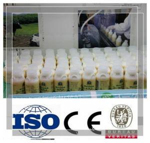 Yogurt Manufacturing Equipment Jimei Small Yogurt Machine Commercial Frozen Yogurt Machine pictures & photos