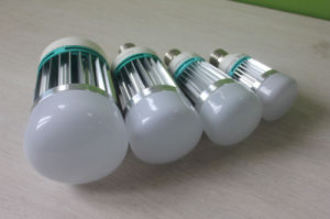 36W Superbright LED Bulb Light Top Quality pictures & photos