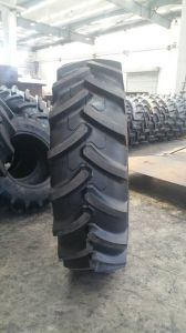 460/85r30 (18.4R30 R-1W) Armour Brand Radial Agricultural Tire pictures & photos