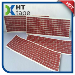 3m Vhb Double Coated Acrylic Foam Adhesive Tape pictures & photos