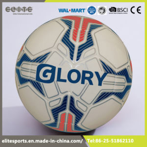 China Supplier New Arrival High Quality Training Football