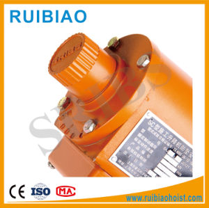 Construction Hoist Elevator Sribs Safety Devices Building Elevator Spare Parts pictures & photos