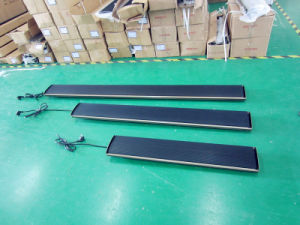 Electric Heater / Infrared Heater / Radiator / Thermostat (JH-NR32-13A) pictures & photos