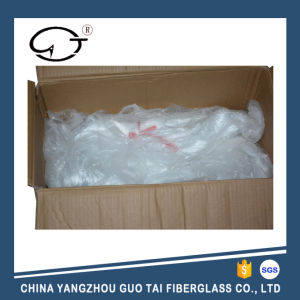 a-Glass Acoustic Packing Fibre pictures & photos