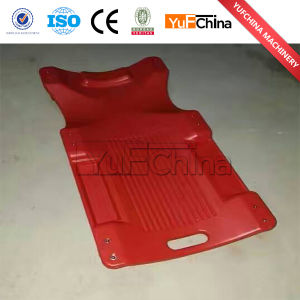 Good Quality Mechanic Car Plastic Creeper for Sale pictures & photos