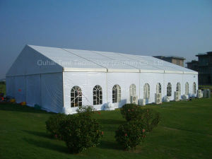 20m Clear Span Big Aluminum Marquee for Sale