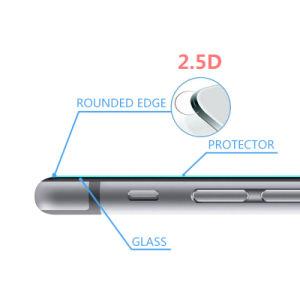 Asahi Material Anti-Broken Screen Protector for HTC M9 pictures & photos
